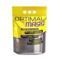 Optimal Mass Mega Plus