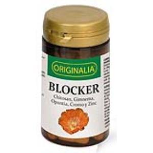 Originalia Blocker