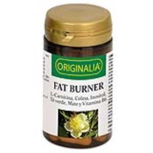 Originalia Fat Burner