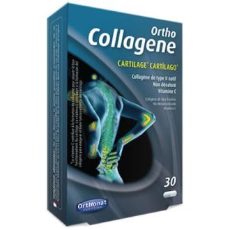 Ortho Collagene OrthoNat