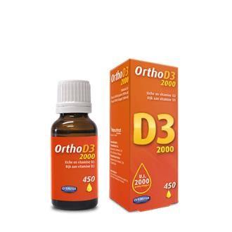 orthod3 2000