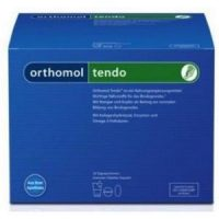 Orthomol Tendo 15sobres