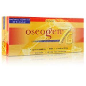 Oseogen 7g