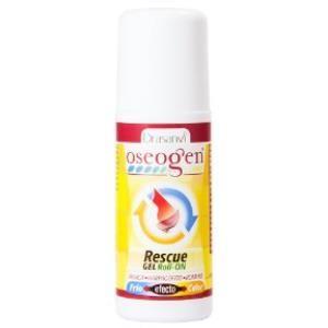 Oseogen Rescue Gel Roll-on