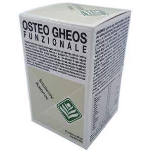 Osteo Gheos