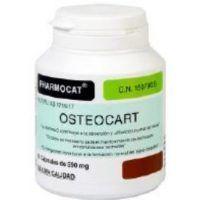 osteocart