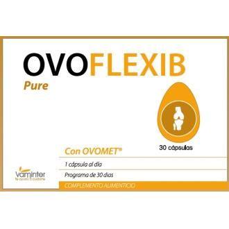 Ovoflexib