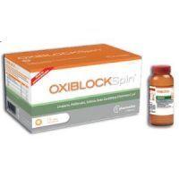 oxiblock spin