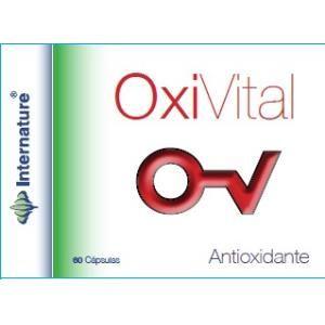 oxivital