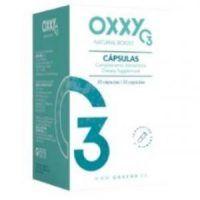 oxxy o3 30cap