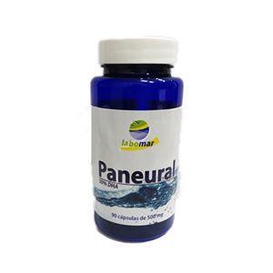 paneural