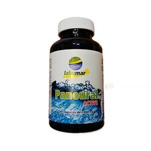 paneural active