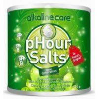 phour