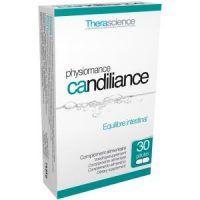 Physiomance Candiliance