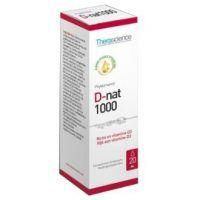 Physiomance D-nat