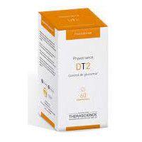 Physiomance DT2