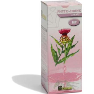 Phyto Drink HP