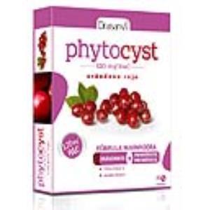 Phytocyst Drasanvi