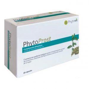 phytoprost