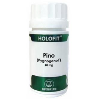 pino-pycnogenol