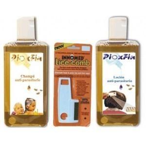 pioxfin pack