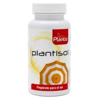 plantisol