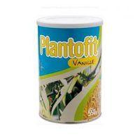 plantofit