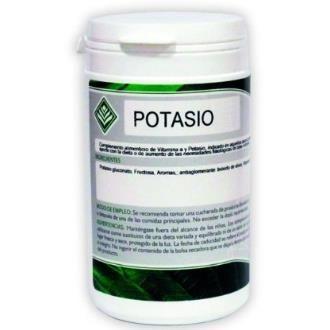 Potasio Sg