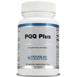 Pqq Plus Douglas