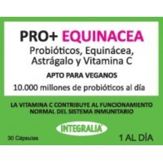 Pro+ Equinacea