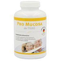 pro mucosa