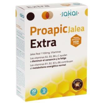 proapic jalea extra