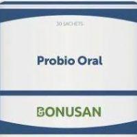 probio oral