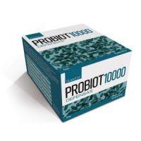 probiot 10000