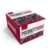 probiot 20000