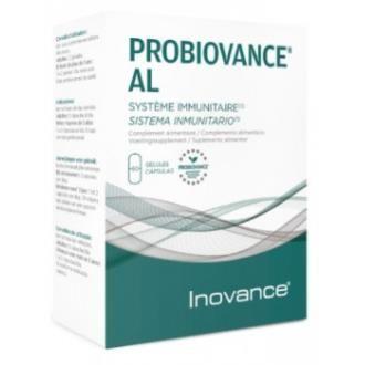 Probiovance AL