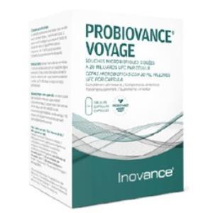 Probiovance Voyage