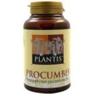 procumbis plantis