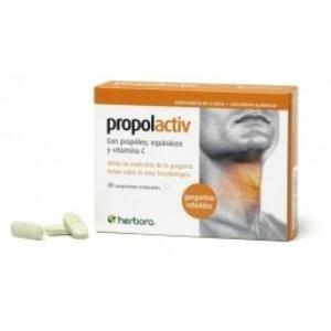 propolactiv