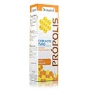 Propolis Extracto Hidroalcoholico