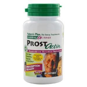 prostactin