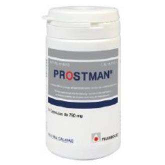 prostman
