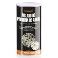 proteina de arroz 500gr