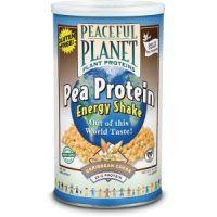 proteina guisante
