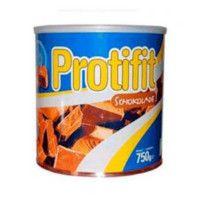 protifit chocolate