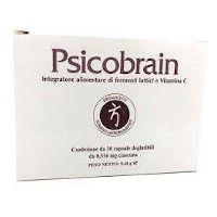 psicobrain