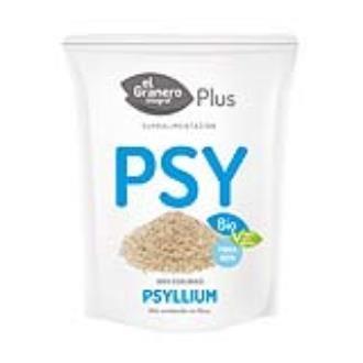 Psyllium El Granero