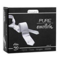 pure emotion hombre
