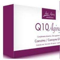 q10 aging