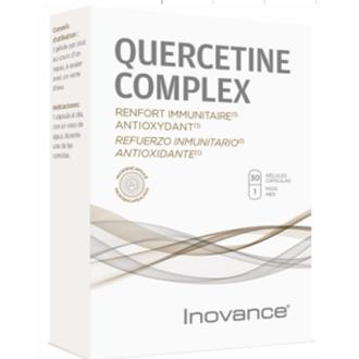 Quercetine Complex
